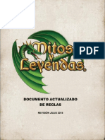 Documento Actualizado de Reglas - Julio 2018 v3.pdf