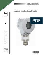 LD290MS.pdf