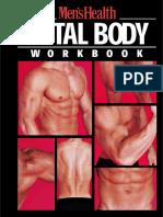 Men's Health - Total Body Workout.pdf