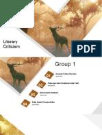 Literary Critcism.pptx