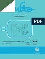 unidad_8a_trazado_corte_y_confeccion.pdf