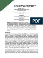 Artículo versión (introducción+resultados)