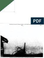 Ufos Photos - CIA declassified.pdf