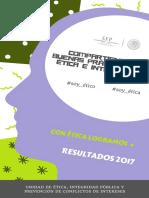 BUENAS PRACTICAS ETICA.pdf