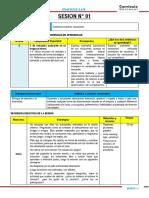 SESIONES DE COMUNICACION.docx