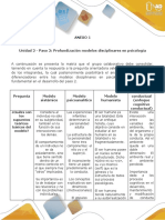 Anexo 1 - Paso 2 - Profundización modelos disciplinares en psicología...docx