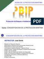 CURSO familiarizacion PBIP 2014.pdf