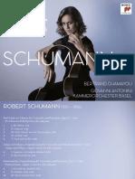Logisch Theodor Kirchner Violine Und Violoncello Op Kindertrios Für Klavier 58