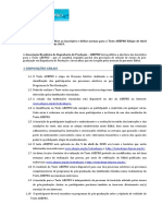 2019 Teste ABEPRO Abril (1)