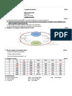 Solve Especial  exam.pdf