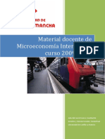 Microeconomía Material Docente.pdf