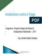 Cálculo de Carga de Fuego.pdf