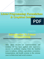Lp Formulations Graphic 1