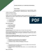 Resumen estudio 7 CCOP.docx
