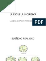 7 Escuela Inclusiva (1)