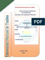 5. Monitoreo de indicadores de la gestion municipal (1).docx