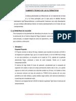 PLANTEAMIENTO TECNICO DE ALTERNATIVAS.docx