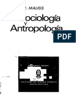 Mauss_Marcel_Sociologia_y_antropologia_compressed.pdf