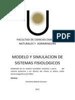 MODELO Y SIMULACION DE SISTEMAS FISIOLOGICOS.docx
