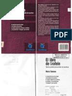 Grafein.pdf