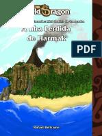 A Ilha Perdida de Harmak1.pdf