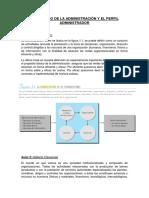 SIGNIFICADO DE LA ADMINISTRACIÓN Y EL PERFIL ADMINISTRADOR.docx