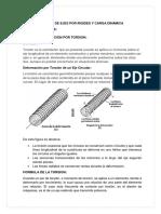 DISEÑO DE EJES.docx