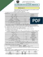 2BachQuiExa4Solucion.pdf