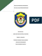 MAKALAH_DOKUMENTASI_KEPERAWATAN_sandi[2].docx