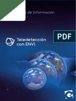 ENVI-BAS-SESIÓN 2-MANUAL.pdf