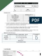 GUIA 0.docx