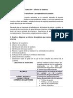 TallerInformedeauditoria (1).docx