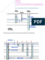 4b-Principios-Flujo.pptx