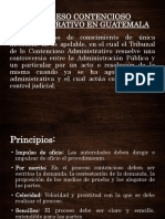 Contencioso Administrativo Presentacio_n-1