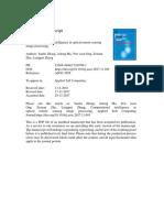 Computational intelligence in optical remote sensing image processing.pdf