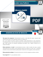 Acido Sulfurico.ppt