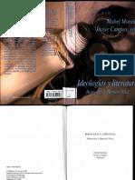 Literaturas e ideologías, hernán vidal.pdf
