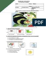 Prueba-La-cuncuna-filomena_ colorida.docx