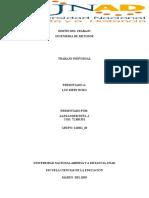 Fase_individual_diseño Del Trabajo Alexander Peña