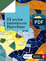 150514_el_sector_turistico_esp.pdf