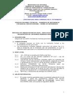 000504_CE-3-2010-MGP_DIHIDRONAV-BASES.doc