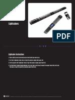 KSW_LightsaberWrapSet_Papercraft.pdf