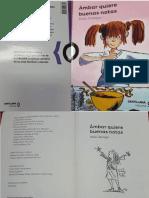 Ambar-Quiere-Buenas-Notas.pdf