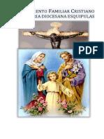 Cantos para plenaria Diocesana No. 34. Esquipulas (Autoguardado) - copia.docx
