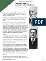 Edição 855 - 16-4-2011 __ AC Online __ Caderno B