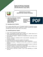MANUAL-DE-FUNCIONES-ASISTENTE-DEL-ALCALDE.pdf