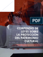 Compendio Leyes Proteccion Patrimonio Cultural GT.pdf