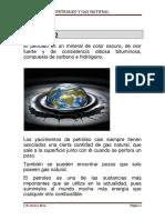 el-petroleo-y-el-gas-natural.pdf