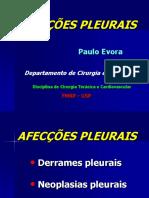 Afecções-Pleurais-2.pdf