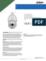 SD6C430I-HC_Datasheet_20170104